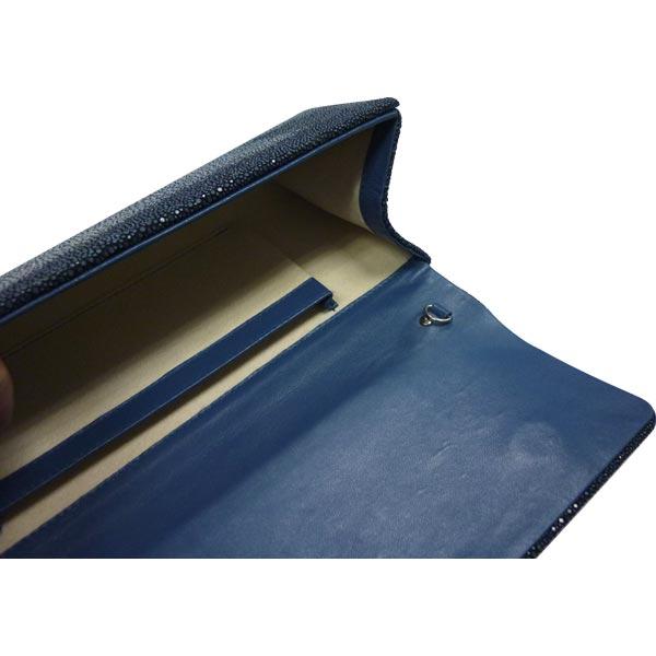 HB0037-lady-bag-1-1
