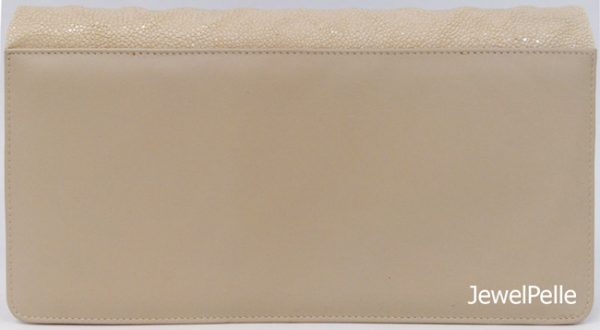 HB0371-shagreen-bag-B6-1-2