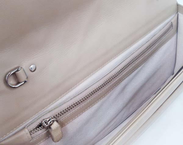 HB0371-shagreen-bag-B6-1-3