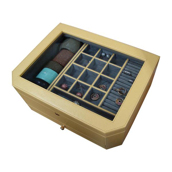W0203-Lady-jewelry-box-3
