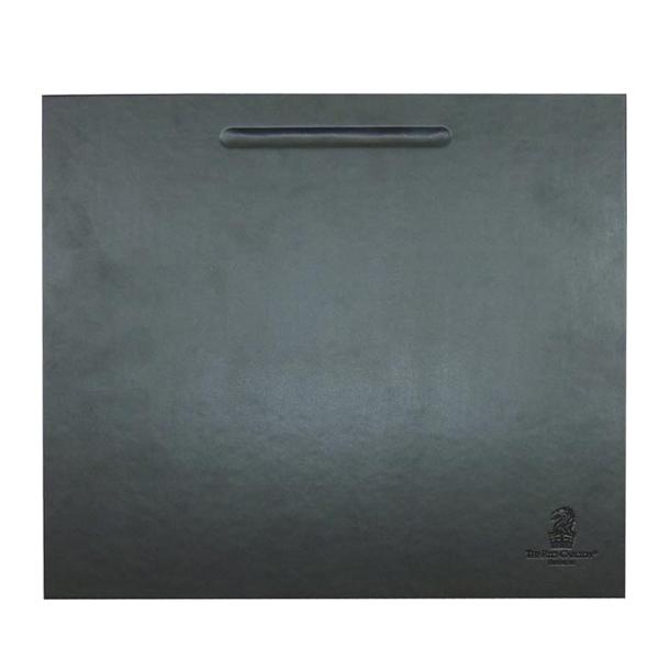 11042-Desk-pad-2