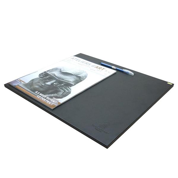 11042-Desk-pad-3