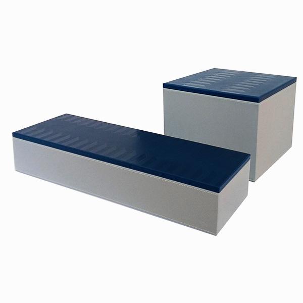11278,11279-box-sq-rec-1