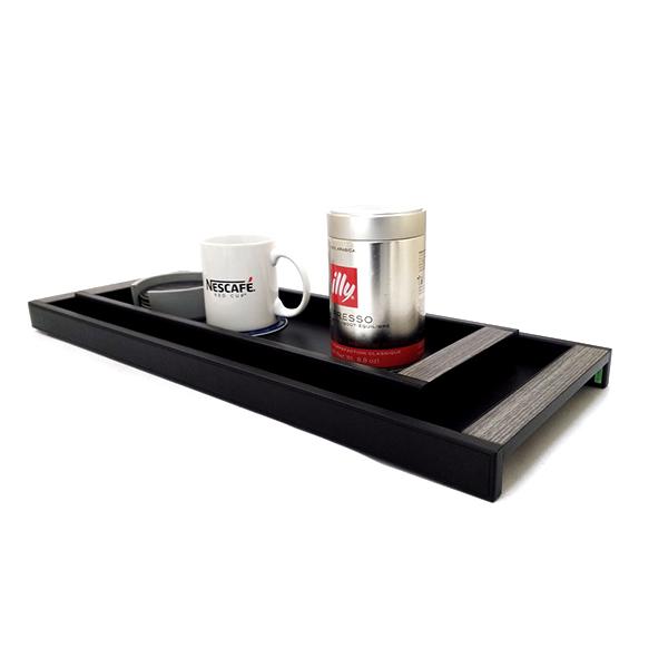 11437_2-11437_3-wood-long-tray-M-L