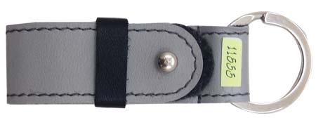 11555-key-chain1-2