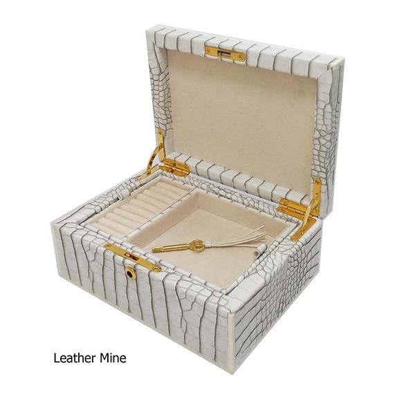 11680-faux-crocodile-jewelry-box-1
