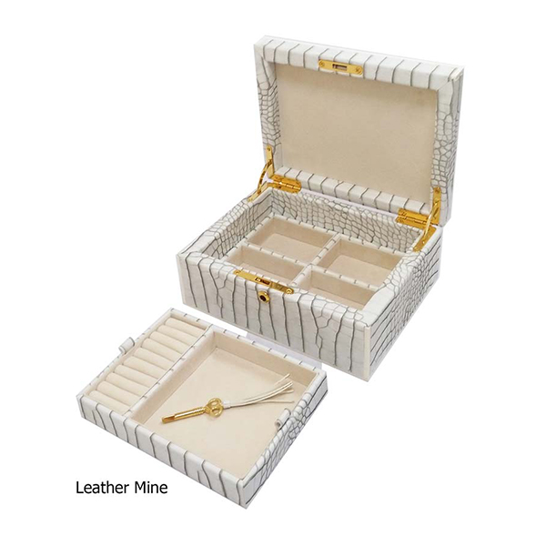 11680-faux-crocodile-jewelry-box-3