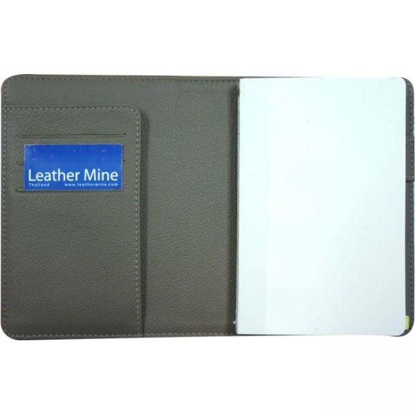 5486-small-folder-1