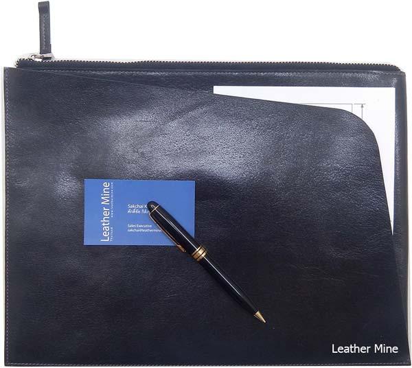 5552_8-classic-black-document-holder-1