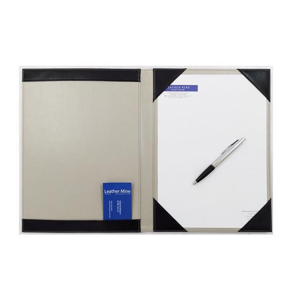 6182-menu-folder-1-r