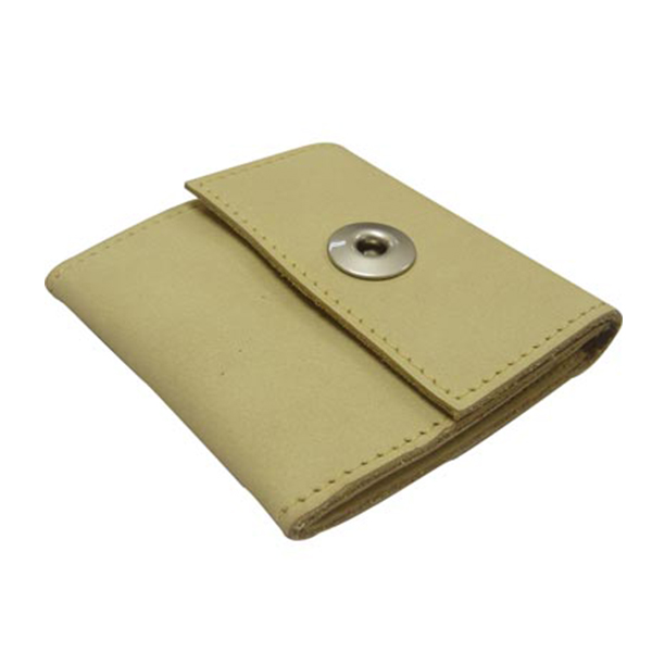 9196-3-Coin-Pocket-1-2