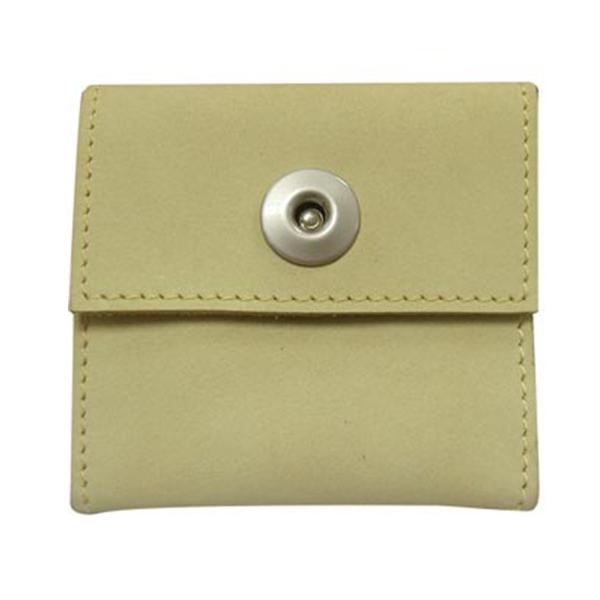 9196-3-Coin-Pocket-1-3