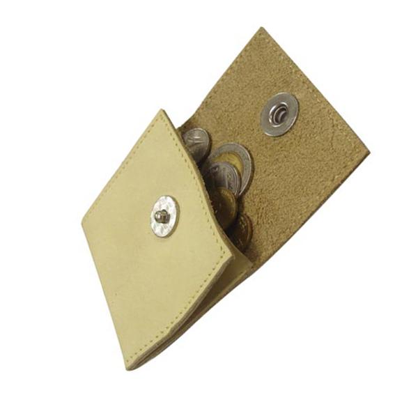 9196-3-Coin-Pocket-1-e