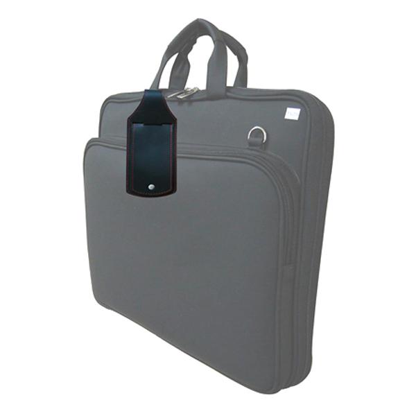 9711-2-luggage-tag-1