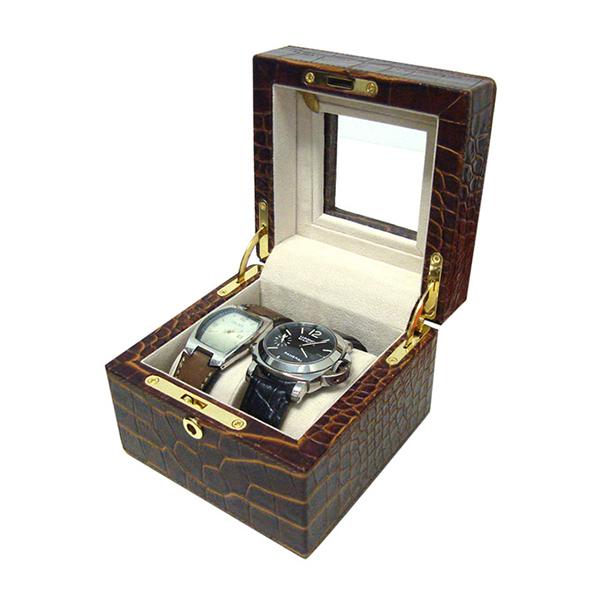 C0349-watch-box-croco-1
