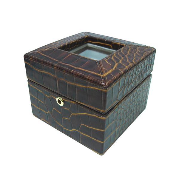 C0349-watch-box-croco-2
