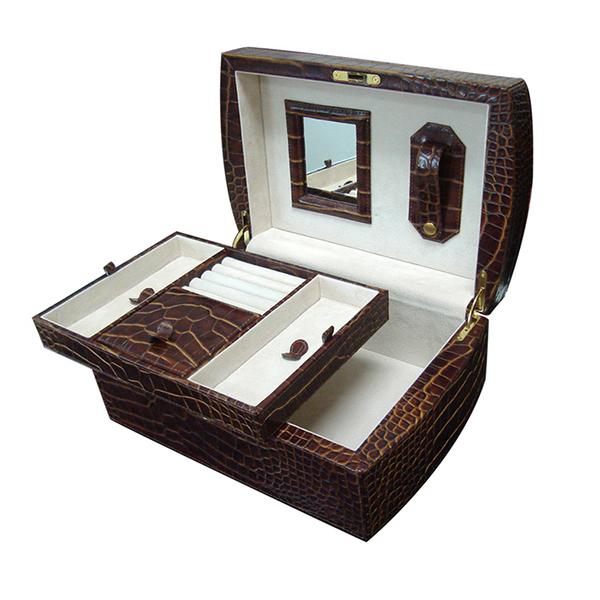 C0352-jewelry-box-1