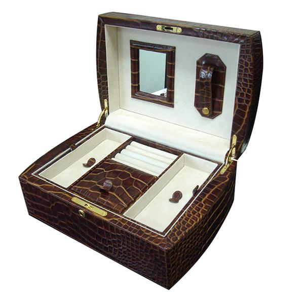C0352-jewelry-box-2