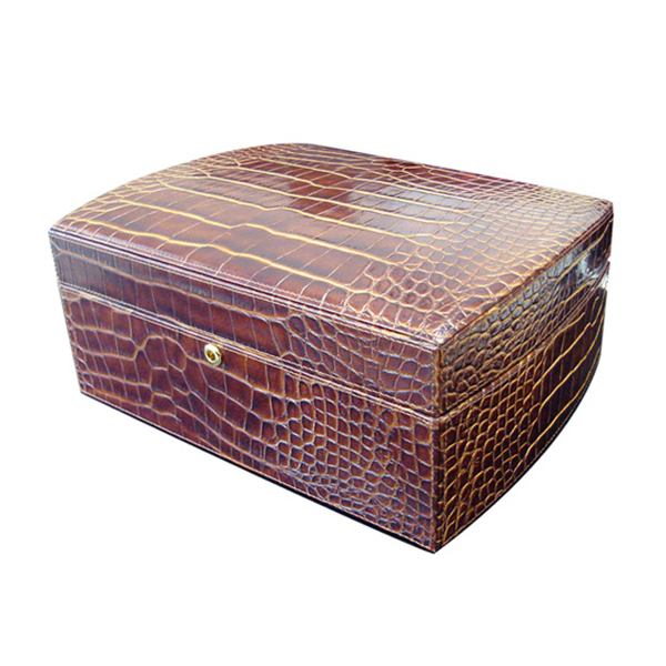 C0352-jewelry-box-3