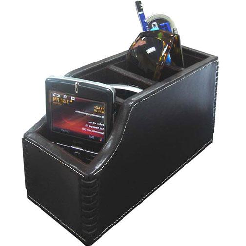 C0437-Remote-box-1