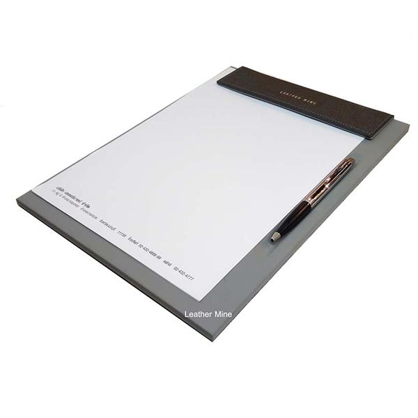 J1259-desk-pad