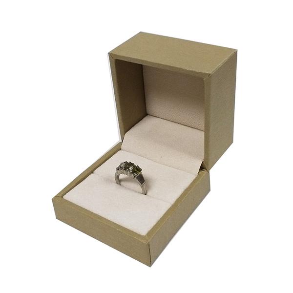 JB006-Ring-box