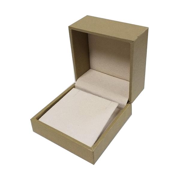 JB007-Ring-box-1