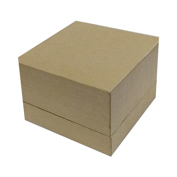 JB007-Ring-box-2