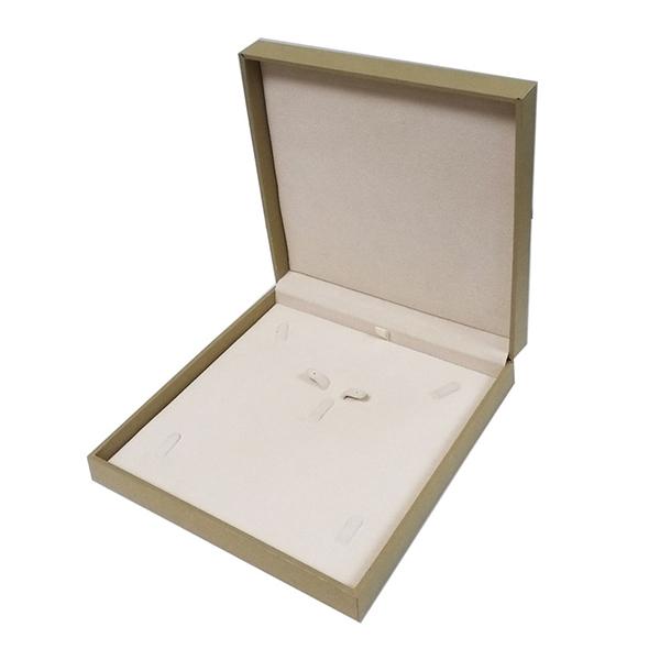 JB008-jewelry-box-set-box-1