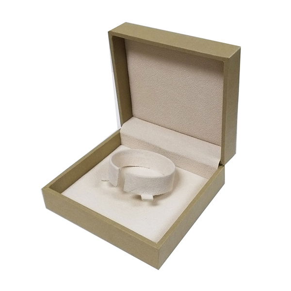 JB009-jewelry-box-bangle-box-1