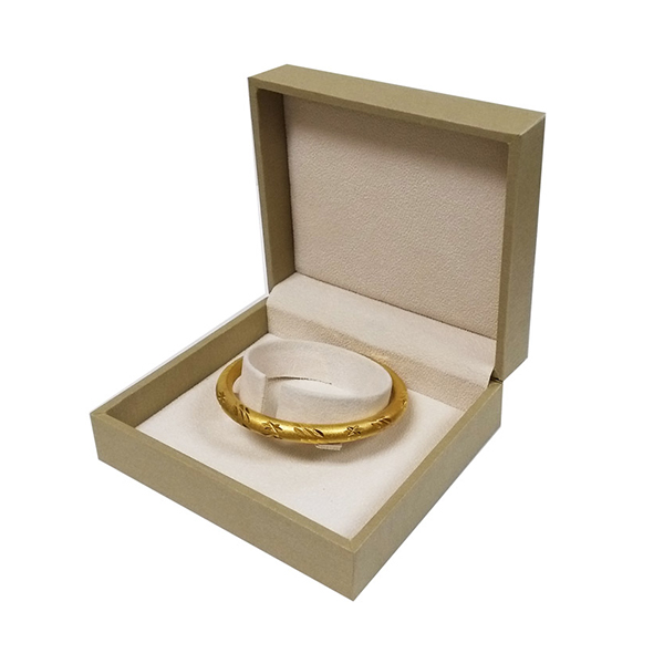 JB009-jewelry-box-bangle-box