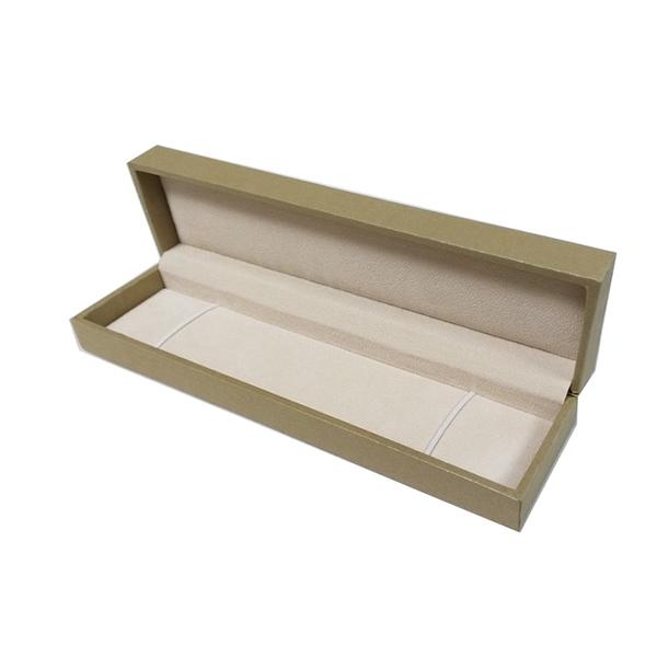 JB011-jewelry-box-bracelet-box-1