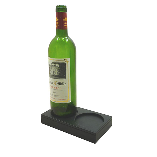 O1108-1-Bottle-holder