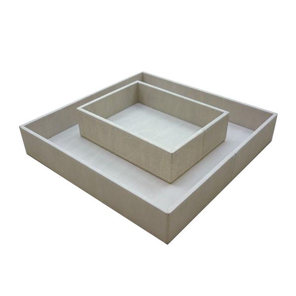 O1128-O1129-Tray-set