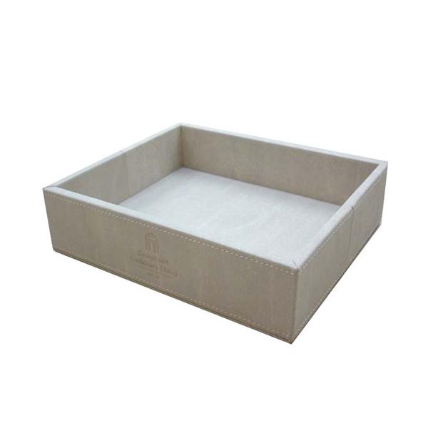 O1128-Small-Tray