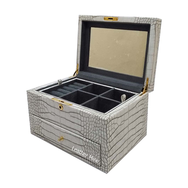O2253_1-faux-crocodile-jewelry-box-white-2
