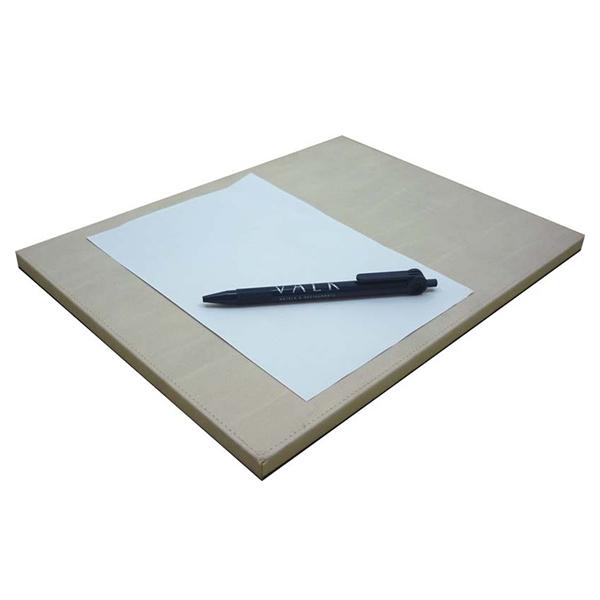 O5120-Desk-pad-blotter