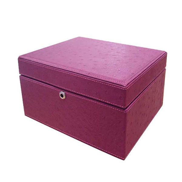U932-with-hinge-jewelry-box-2