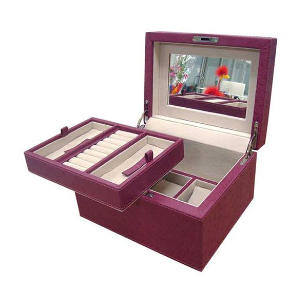 U932-with-hinge-jewelry-box