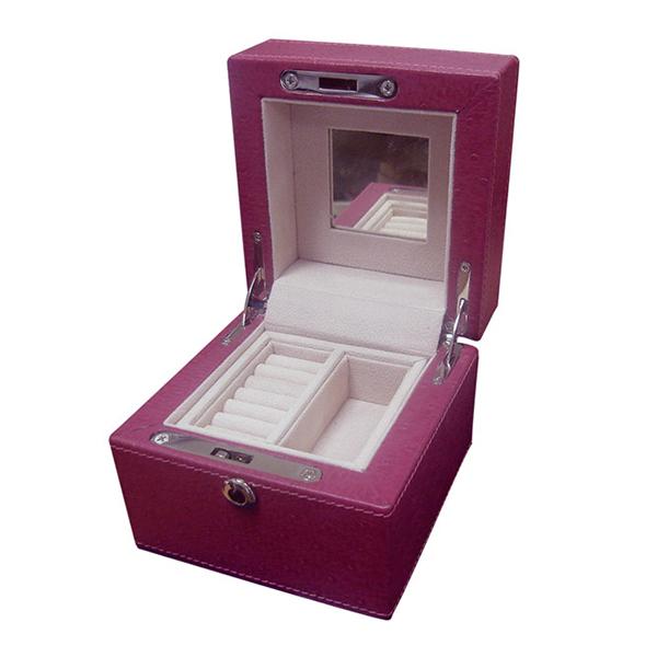 U933-1-Ostrich-jewelry-box-2