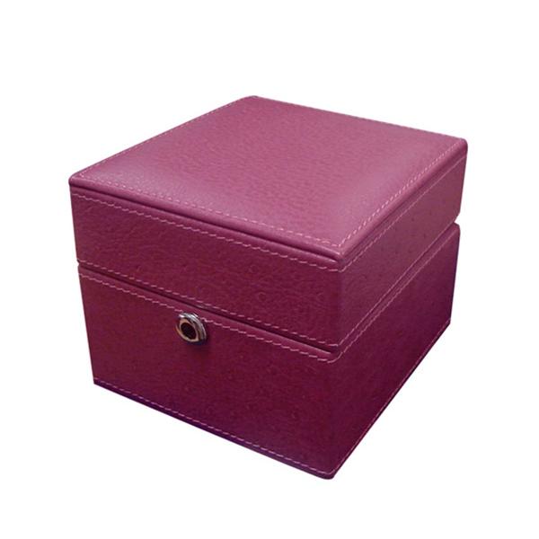 U933-1-Ostrich-jewelry-box-3