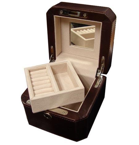 U933_4-vegetta-jewelry-box-1-3