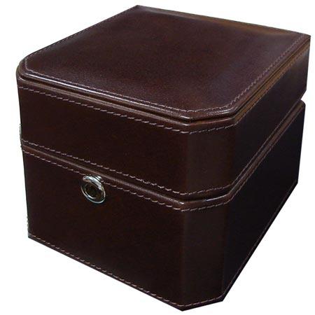 U933_4-vegetta-jewelry-box-1