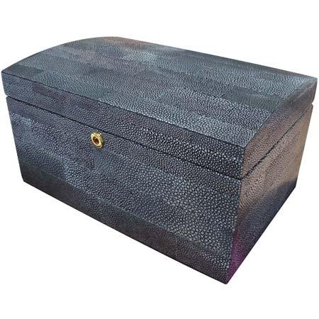W0129-stingray-box-blk-1
