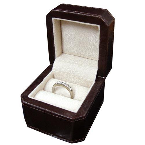 W0157_2-vegetta-ring-box-1-2