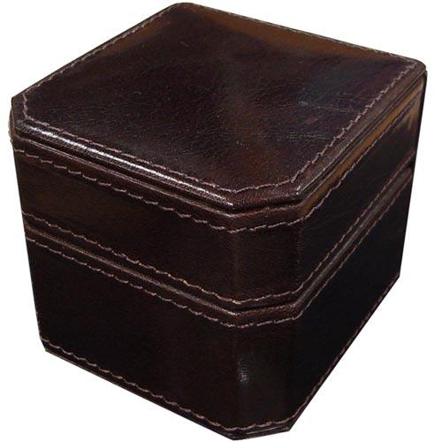 W0157_2-vegetta-ring-box-1