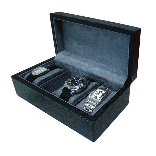 W0158-watch-box-for-men-1