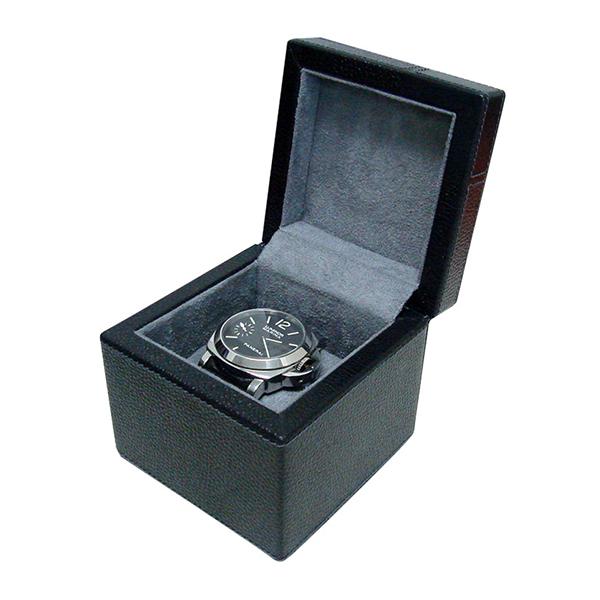 W0160-watch-box-for-men-one-pcs-1