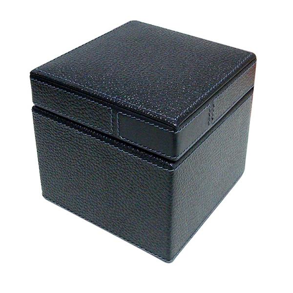 W0160-watch-box-for-men-one-pcs-2