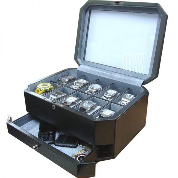 W0203-Watch-box-1-2